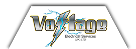 Voltage Electrical Rochester