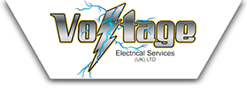 Electrician in Rochester